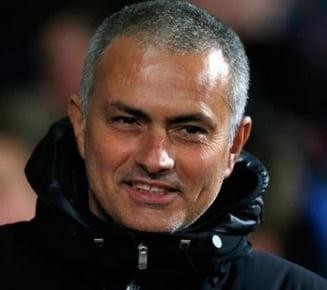 Mourinho, de neoprit: Chelsea a zdrobit o rivala cu 6-0! (Video)