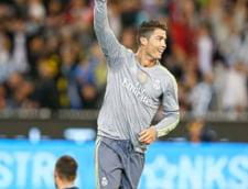 Mourinho, lovitura neasteptata pentru Cristiano Ronaldo: De ce este mai bun Messi