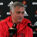 Mourinho, pus sub acuzare in Anglia dupa ce i s-a citit pe buze!