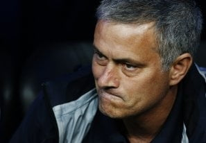 Mourinho a anuntat patru jucatori de la Chelsea ca pot pleca