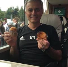 Mourinho a scapat de acuzatiile de evaziune fiscala: Nu m-am certat, am platit