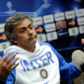 Mourinho baga frica in fanii lui Real Madrid : M-as intoarce la Inter!