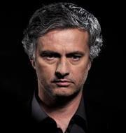 Mourinho da de pamant cu un antrenor legendar: Se poate plange toata ziua si tot degeaba!