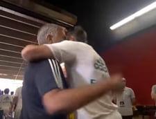 Mourinho pregateste un transfer de zile mari: Mesaj pentru un superstar de la Real Madrid