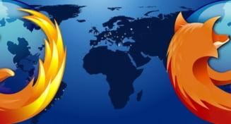 Mozilla Marketplace - aplicatii pentru toata lumea