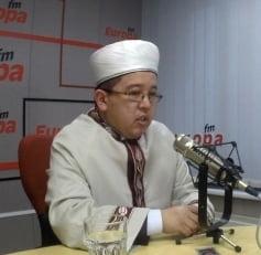 Muftiul musulmanilor din Romania avertizeaza: Sunt idei ale unor invatati care nu trebuie promovate in Romania