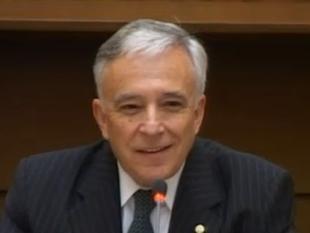 Mugur Isarescu: Romanii sunt vinovati pentru indatorarea tarii