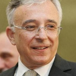 Mugur Isarescu, intalnire in secret cu bancherii - Vezi ce au discutat