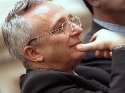 Mugur Isarescu continua razboiul impotriva politicienilor (Video)