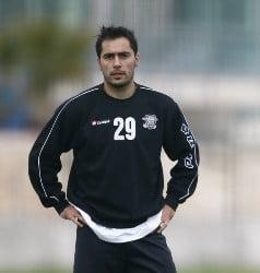 Mugurel Buga va juca la FC Brasov