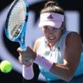 Muguruza a debutat cu dreptul in Thailanda: Iata cand vor juca Monica Niculescu si Irina Begu