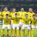 """Mulțumim, Islanda! Naționala României e mult mai aproape de Mondiale. Urmează """"finala"""" cu Armenia"""