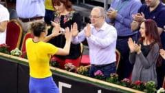 Mullte si marunte: Clujeanca de onoare, Simona Halep
