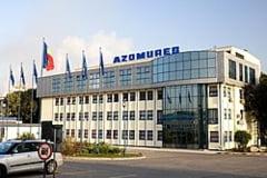 Multe fabrici se muta in Romania - veste buna de la un investitor