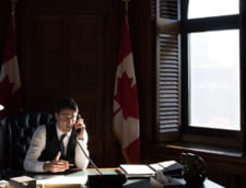 Multi americani vor sa emigreze in Canada, dupa alegerea lui Trump: Top 10 joburi cautate de acestia