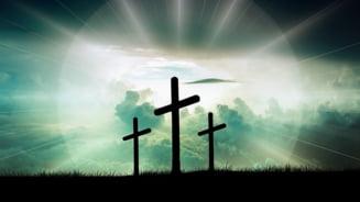 Multimea a fost pacalita de fake news-uri si Isus a fost rastignit, spune purtatorul de cuvant al Arhiepiscopiei Romano-Catolice