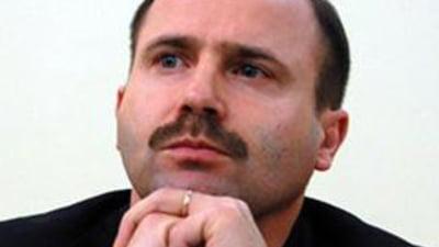 Multinationale din Romania vor sa relocheze productia in Republica Moldova