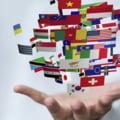 Munca si studiul in Uniunea Europeana: dezvoltarea diversitatii lingvistice si culturale
