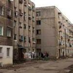 Muncitorii au prioritate la locuintele sociale in Sfantu Gheorghe
