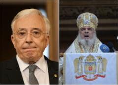 Municipiul Bucuresti are 320 de cetateni de onoare. Ce beneficii au si in ce conditii li se poate retrage distinctia
