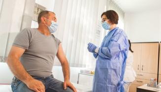 Municipiul Cluj-Napoca are peste 40% din populatie vaccinata anti-COVID-19