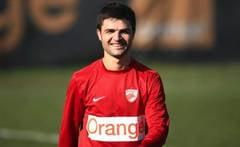 """Munteanu: """"Bratu mi-a spus ca nu se duce la Dinamo"""""""