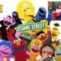 Muppets la Oradea! Cea mai faimoasa trupa de papusi vine in premiera la Arena Antonio Alexe, cu spectacolul Sesame Street Live