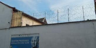 Mures: Traficanti de minori trimisi dupa gratii!