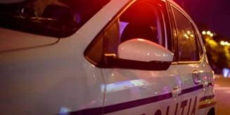 Mures: Zeci de soferi amendati pentru abateri si infractiuni rutiere!
