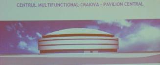 Murgeanu, Dinca si Bogheanu au dat cu subsemnatul pe contractul de finantare al Centrului Multifunctional