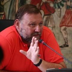 Murgeanu, despre sondajele USL in Bucuresti: Se incearca demobilizarea electoratului