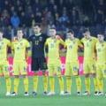 Mutare de rasunet la echipa nationala: Iata ce antrenor e favorit sa-l inlocuiasca pe Iordanescu