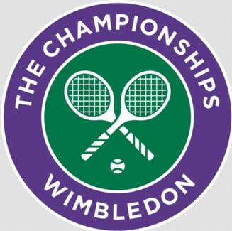 Mutare importanta pe piata media: Ce post TV va transmite turneul de la Wimbledon