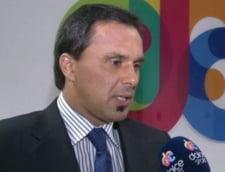 Mutare neasteptata facuta de Basarab Panduru - ce echipa din Liga 1 va antrena
