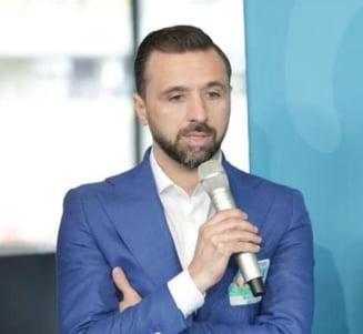 Mutare spectaculoasa in fotbalul romanesc: Sanmartean vrea sa colaboreze cu FCSB