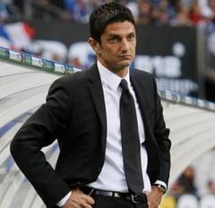 Mutare surpriza pentru Razvan Lucescu: negociaza cu un club de top din Liga 1