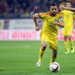 Mutarea anului in fotbalul romanesc? Lucian Sinmartean, pe lista unei echipe din Liga 1