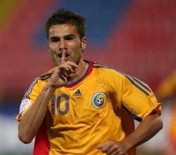 Mutu, despre meciul cu Bosnia, retragerea lui Chivu si viitorul sau