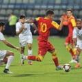 Mutu, laudat de vedeta nationalei Muntenegrului: E greu sa mai aveti un jucator ca el