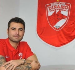 Mutu e gata sa lase vedetele lui Dinamo la Steaua: Sa vina la discutii