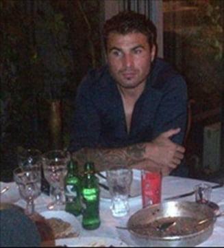 Mutu face lumina in cel mai mare scandal provocat la nationala Romaniei