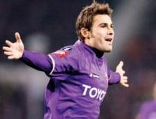 Mutu revine cu Juventus
