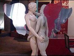 Muzee ale sexului, obiective turistice inedite pentru vacanta