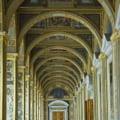 Muzee europene celebre, ce trebuie vazute o data in viata (Galerie foto)