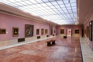 Muzeele se redeschid si nu prea, dupa data de 15 mai: Care sunt cauzele