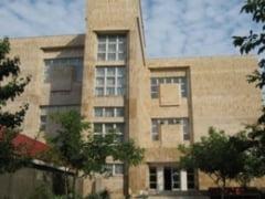 Muzeul Judetean de Istorie Teleorman: Programe si proiecte de cercetare si educationale