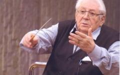 Muzica lui Ceaikovski, cu un dirijor de marca la Ploiesti