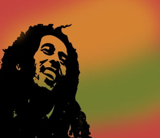 Muzica reggae a fost inclusa in patrimoniul cultural imaterial UNESCO