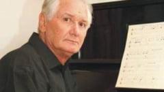 """Muzicologul Viorel Munteanu, la """"Junimea - Scriptor"""". Dialogul cu publicul va fi la BCU"""