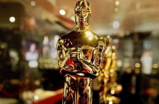 """N-a fost sa fie pentru """"colectiv"""". Productia romaneasca, invinsa la ambele categorii la Premiile Oscar 2021"""